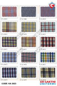 School Uniforms Retailers