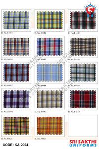 School Uniforms Supplier