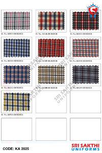 School Uniforms Suppliers