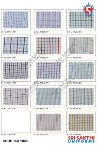 School Uniforms Wholesaler