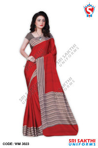 Set sarees Dealer