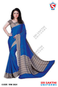Set sarees Manufacturer