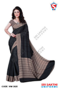 Set sarees Supplier