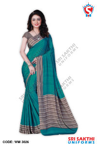 Set sarees Wholesaler