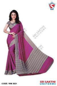 Set sarees Catalog