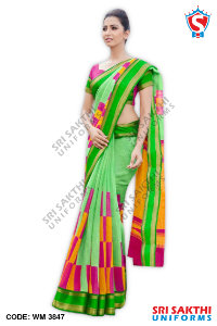Silk Cotton Sarees Retailer