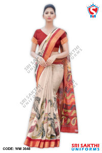 Silk Cotton Sarees Retailers