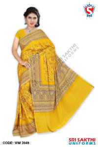 Silk Crape Sarees Dealers