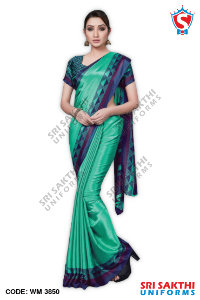 Silk Crape Sarees Manufacturers