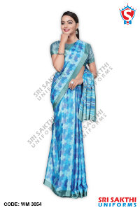Silk Crape Sarees Suppliers