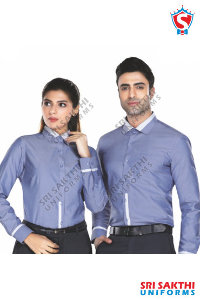 Staff Uniforms Wholesalers