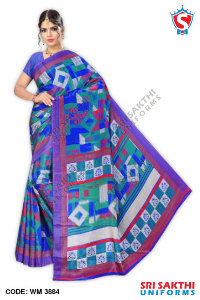 Turkey Crape sarees Catalogs