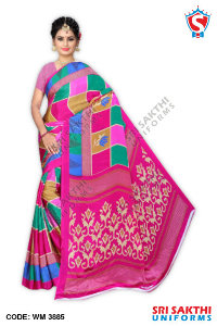Turkey Crape sarees Dealer