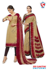Uniform Chudithars Retailers
