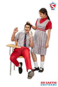 Uniform Shirtings