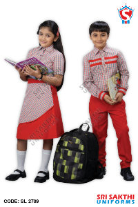 Uniform Shirtings Suppliers