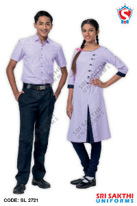 Uniform Suitings Retailers