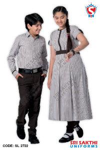 Uniform Suitings Supplier