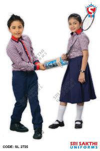 Uniform Suitings Wholesalers