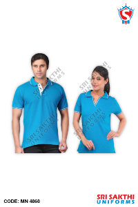 Uniform Tshirts Wholesaler