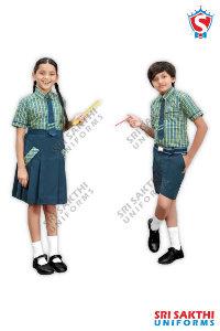 Uniform Wholesalers