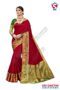 Wedding Saree catalog