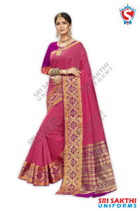 Wedding Saree Dealer