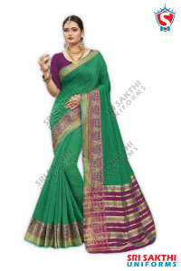 Wedding Saree Manufacturer