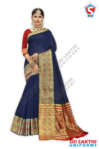 Wedding Saree Wholesalar