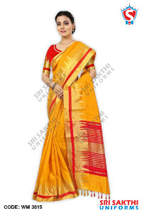 Wedding Uniform Sarees Dealer
