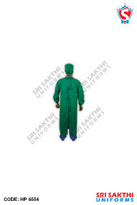 Wholesaler Hospital Uniform