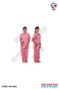 Wholesaler Nurse Uniforms