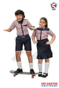 Wholesaler Nursery Uniform