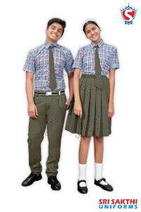 Wholesaler Nursery Uniforms