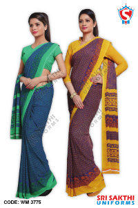 Women Saree Manufacturer