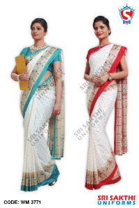 Women Saree Wholesaler