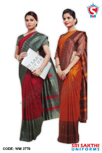 Womens Saree Dealer