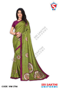 Womens Saree Distributor