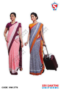 Womens Saree Wholesaler
