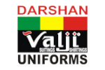 Darshan Valji dealer in Erode