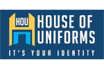 House of uniforms dealer in Erode