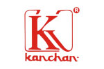 Kanchan dealer in Erode