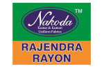 Nakoda dealer in Erode