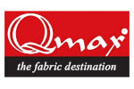 Qmax dealer in Erode