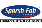 Sparsh Fab dealer in Erode