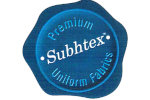 Subhtex dealer in Erode